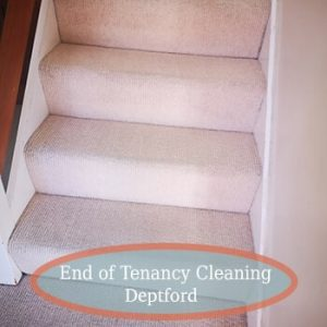carpet cleaning deptford