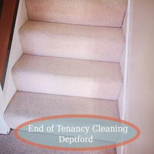 carpet cleaning deptford
