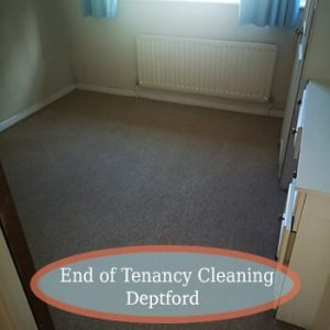 carpet cleaning in deptford