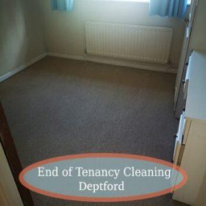 carpet cleaning in deptford