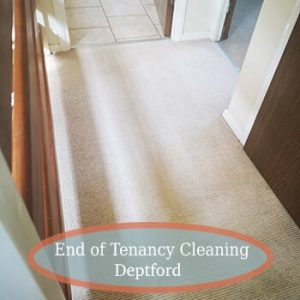 carpet cleaning services deptford