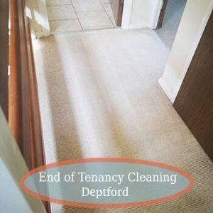 carpet cleaning services deptford
