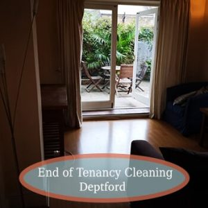 house cleaning deptford
