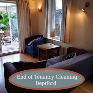 house cleaning in deptford